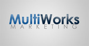 MultiWorks Marketing Ltd